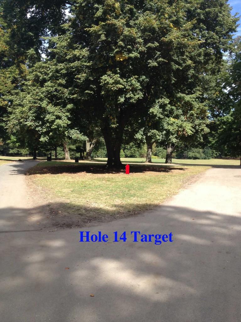 nm14 target