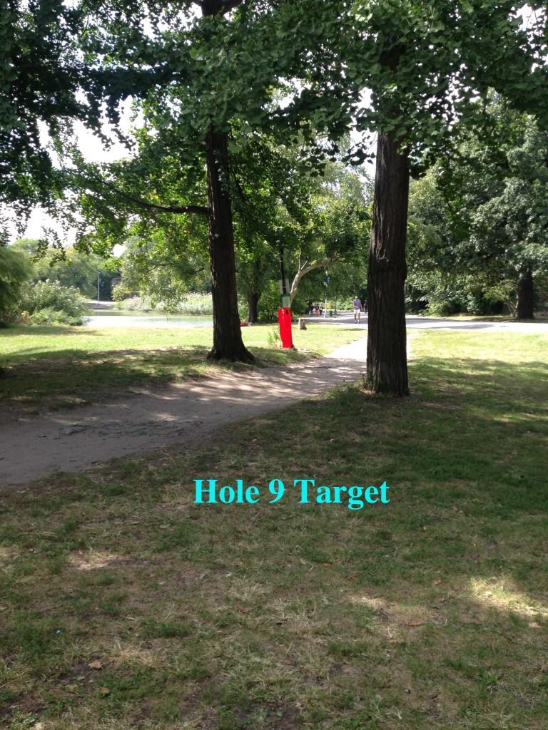 nm9 target